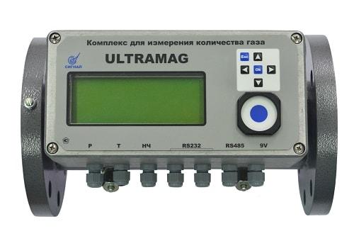 Ultramag-min