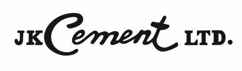 JK cement ltd final logo